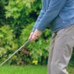 Osteopathy Testimonial