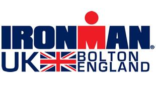 Ironman Bolton