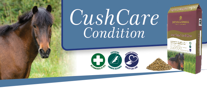 Cushcare Facebook cover