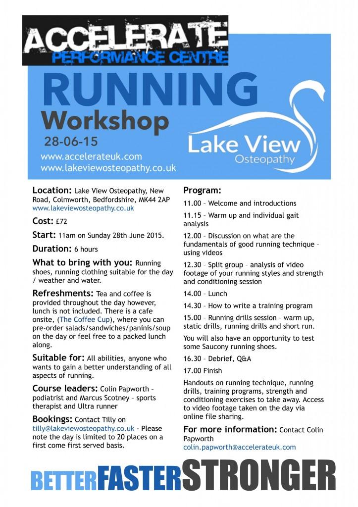running-workshop-15