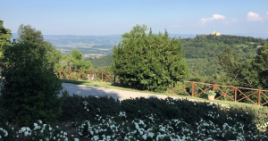 Tuscan Views Le Radici Natura & Benessere